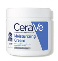 CeraVe Moisturizing Cream, Better Skin Store, Las Vegas